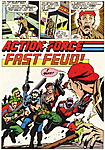 G.I. Joe Comic Archive: Action Force-action-force-037.jpg