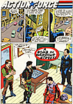 G.I. Joe Comic Archive: Action Force-action-force-042.jpg