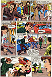 G.I. Joe Comic Archive: Action Force-action-force-044.jpg
