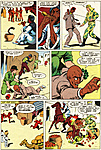 G.I. Joe Comic Archive: Action Force-action-force-053.jpg