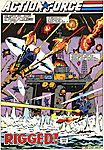 G.I. Joe Comic Archive: Action Force-action-force-057.jpg