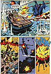 G.I. Joe Comic Archive: Action Force-action-force-058.jpg