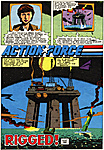 G.I. Joe Comic Archive: Action Force-action-force-062.jpg