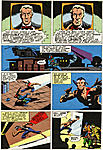G.I. Joe Comic Archive: Action Force-action-force-064.jpg