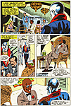 G.I. Joe Comic Archive: Action Force-action-force-068.jpg