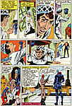 G.I. Joe Comic Archive: Action Force-action-force-069.jpg