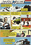 G.I. Joe Comic Archive: Action Force-action-force-072.jpg