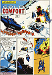 G.I. Joe Comic Archive: Action Force-action-force-073.jpg