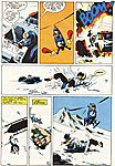 G.I. Joe Comic Archive: Action Force-action-force-074.jpg
