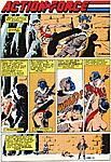G.I. Joe Comic Archive: Action Force-action-force-077.jpg