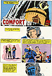 G.I. Joe Comic Archive: Action Force-action-force-078.jpg