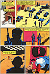 G.I. Joe Comic Archive: Action Force-action-force-079.jpg