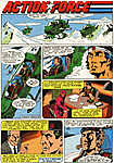 G.I. Joe Comic Archive: Action Force-action-force-083.jpg