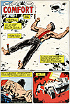 G.I. Joe Comic Archive: Action Force-action-force-084.jpg