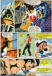 G.I. Joe Comic Archive: Action Force-action-force-086.jpg