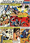 G.I. Joe Comic Archive: Action Force-action-force-088.jpg