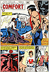 G.I. Joe Comic Archive: Action Force-action-force-089.jpg