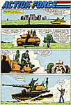 G.I. Joe Comic Archive: Action Force-action-force-093.jpg