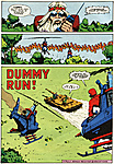 G.I. Joe Comic Archive: Action Force-action-force-094.jpg