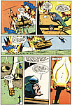 G.I. Joe Comic Archive: Action Force-action-force-095.jpg