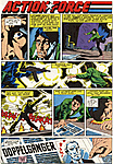 G.I. Joe Comic Archive: Action Force-action-force-098.jpg