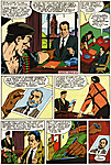 G.I. Joe Comic Archive: Action Force-action-force-099.jpg
