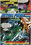 G.I. Joe Comic Archive: Action Force-action-force-108.jpg