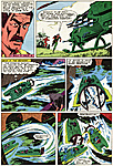 G.I. Joe Comic Archive: Action Force-action-force-110.jpg