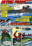 G.I. Joe Comic Archive: Action Force-action-force-113.jpg