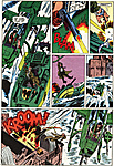 G.I. Joe Comic Archive: Action Force-action-force-114.jpg