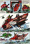 G.I. Joe Comic Archive: Action Force-action-force-115.jpg