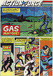 G.I. Joe Comic Archive: Action Force-action-force-118.jpg