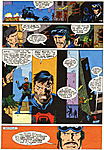 G.I. Joe Comic Archive: Action Force-action-force-120.jpg