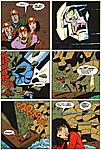 G.I. Joe Comic Archive: Action Force-action-force-126.jpg
