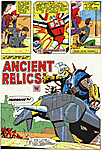 G.I. Joe Comic Archive: Action Force-action-force-136.jpg