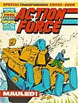 G.I. Joe Comic Archive: Action Force-af26.jpg