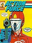 G.I. Joe Comic Archive: Action Force-af28.jpg