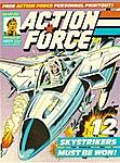 G.I. Joe Comic Archive: Action Force-af29.jpg