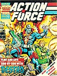 G.I. Joe Comic Archive: Action Force-af50.jpg