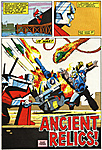 G.I. Joe Comic Archive: Action Force-action-force-141.jpg