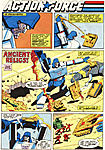G.I. Joe Comic Archive: Action Force-action-force-145.jpg
