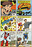 G.I. Joe Comic Archive: Action Force-action-force-146.jpg