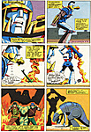 G.I. Joe Comic Archive: Action Force-action-force-147.jpg