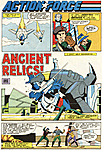 G.I. Joe Comic Archive: Action Force-action-force-150.jpg