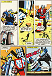 G.I. Joe Comic Archive: Action Force-action-force-151.jpg