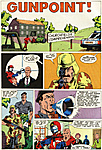 G.I. Joe Comic Archive: Action Force-action-force-156.jpg
