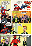 G.I. Joe Comic Archive: Action Force-action-force-157.jpg