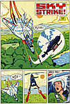 G.I. Joe Comic Archive: Action Force-action-force-161.jpg