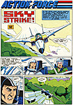 G.I. Joe Comic Archive: Action Force-action-force-165.jpg