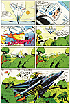 G.I. Joe Comic Archive: Action Force-action-force-166.jpg